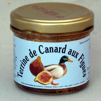 copy of Terrine gourmande...
